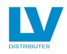 LV Distributes Logo | HighJump Data Collect for GP