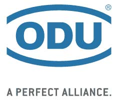 ODU Logo | HighJump Data Collect for GP